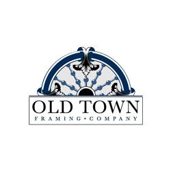 Old Town Framing Company