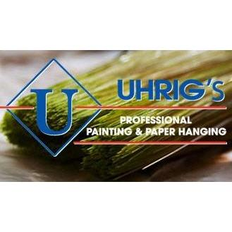 Uhrig's Professional Painting & Paperhanging image 4