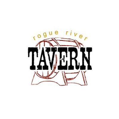Rogue River Tavern