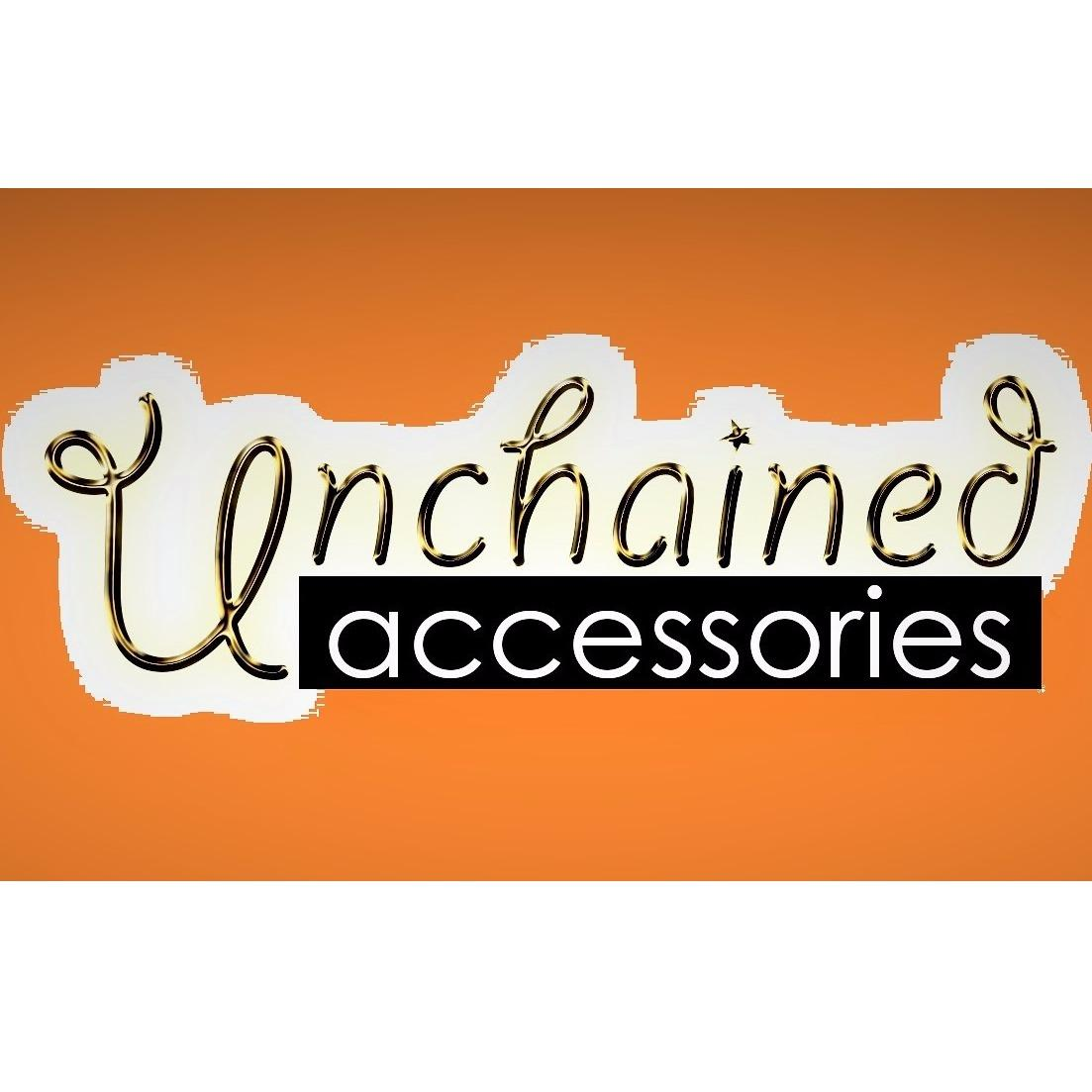 Unchained Accessories
