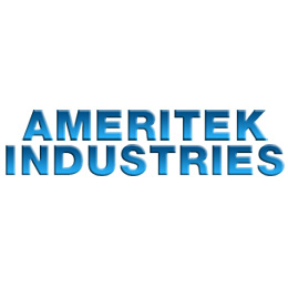 Ameritek Industries