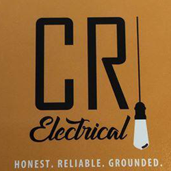 C R Electrical LLC