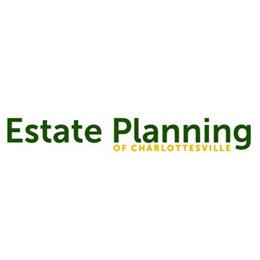 Estate Planning of Charlottesville, PLLC