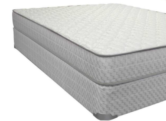 American fort Furniture Mattress Coupons near me in