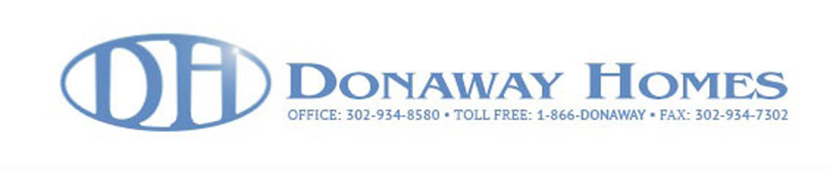 Donaway Homes image 0