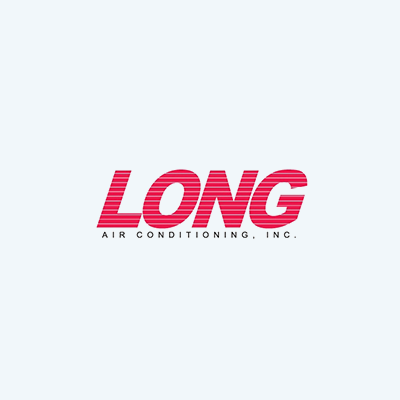 Long Air Conditioning Inc