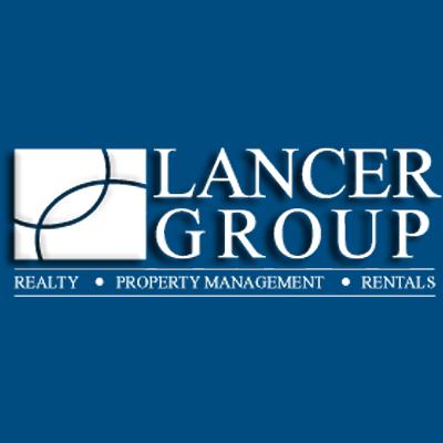 Lancer Group Properties image 0
