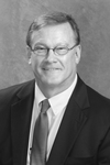 Edward Jones - Financial Advisor: Lee Dulion image 0