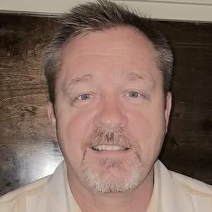 Gene Huguenin, Owner/Agent