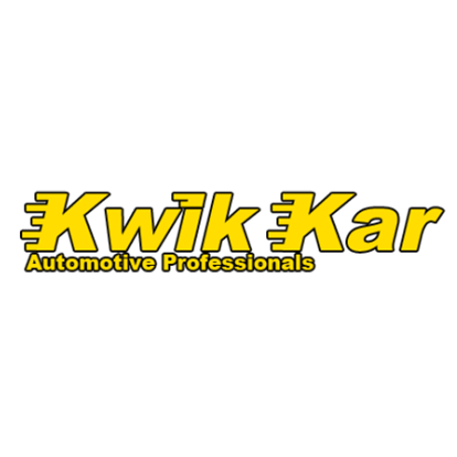 Kwik Kar Automotive