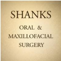 Shanks Oral & Maxillofacial Surgery