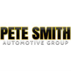 Pete Smith Tire & Quick Lube, Inc.