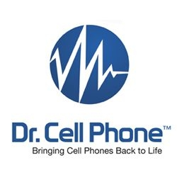 Dr. Cell Phone