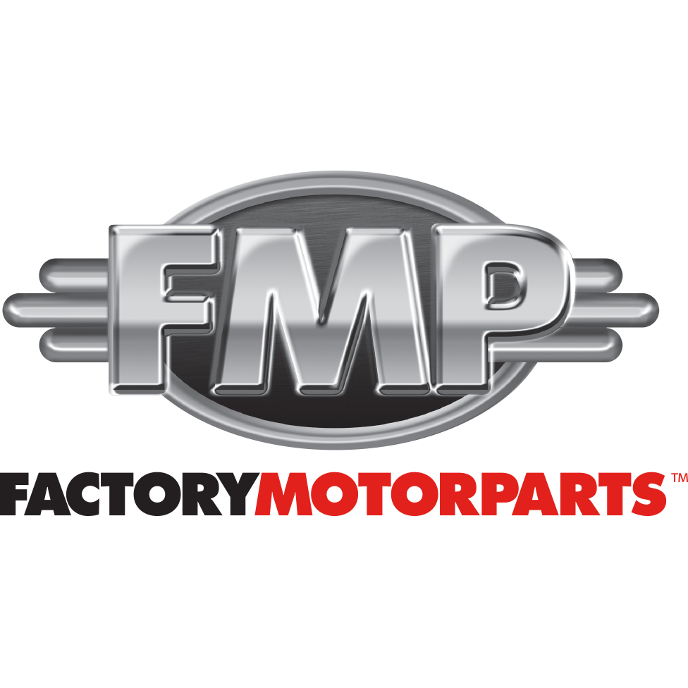 FMP Mount Airy - Auto Supply Company Inc