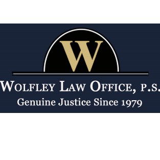 Wolfley Law Office, P. S.