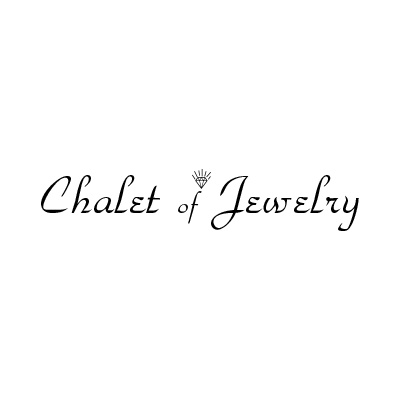 Chalet Of Jewelry image 10