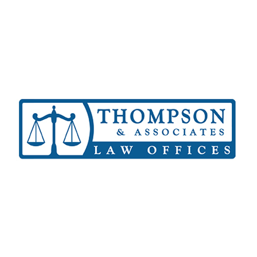 Thompson Trent & Associates Law Offices image 10