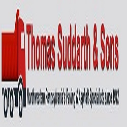 Thomas Suddarth & Son image 5