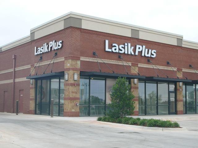 LasikPlus image 1