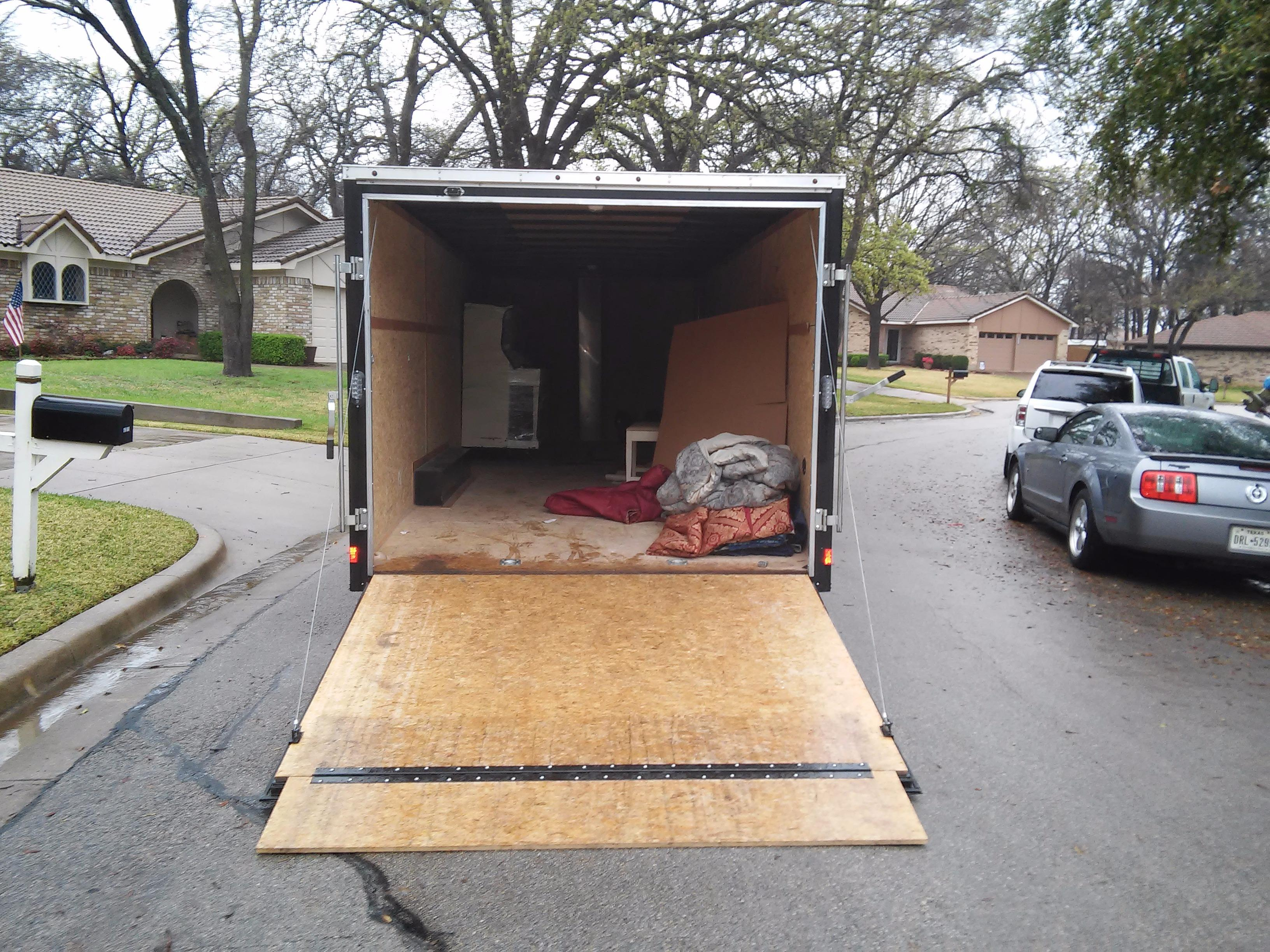 Movers on the Go 24/7 image 7