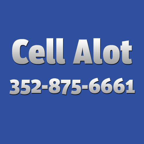 Cell Alot