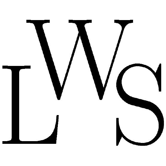 Lean Web Solutions image 0