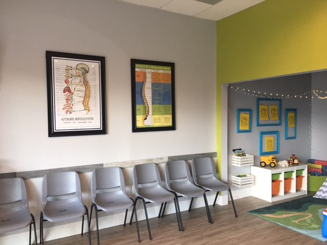 Elevate Family Chiropractic image 6