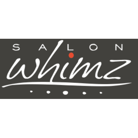 Salon Whimz image 0