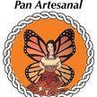 Pan Artesanal Bakery