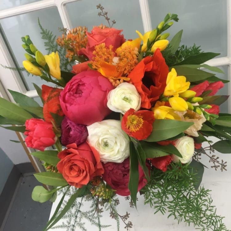 Floral Elegance image 46