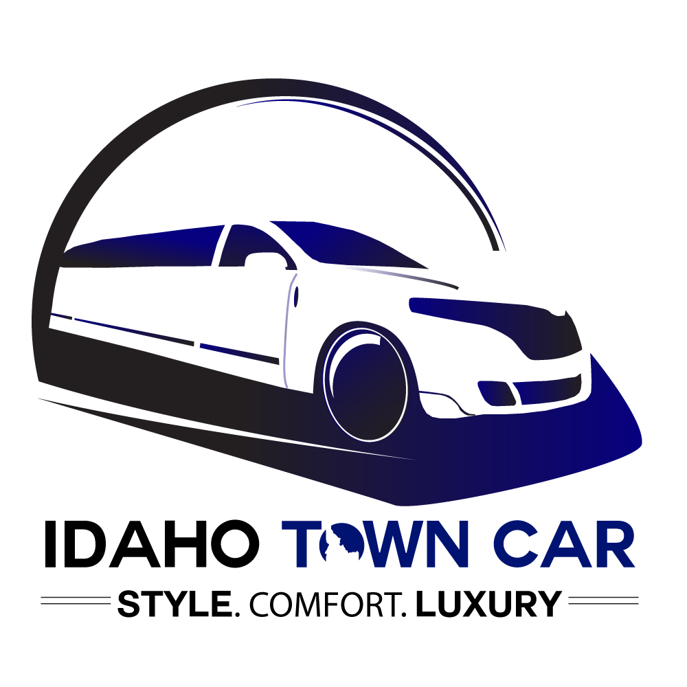 idaho towncar