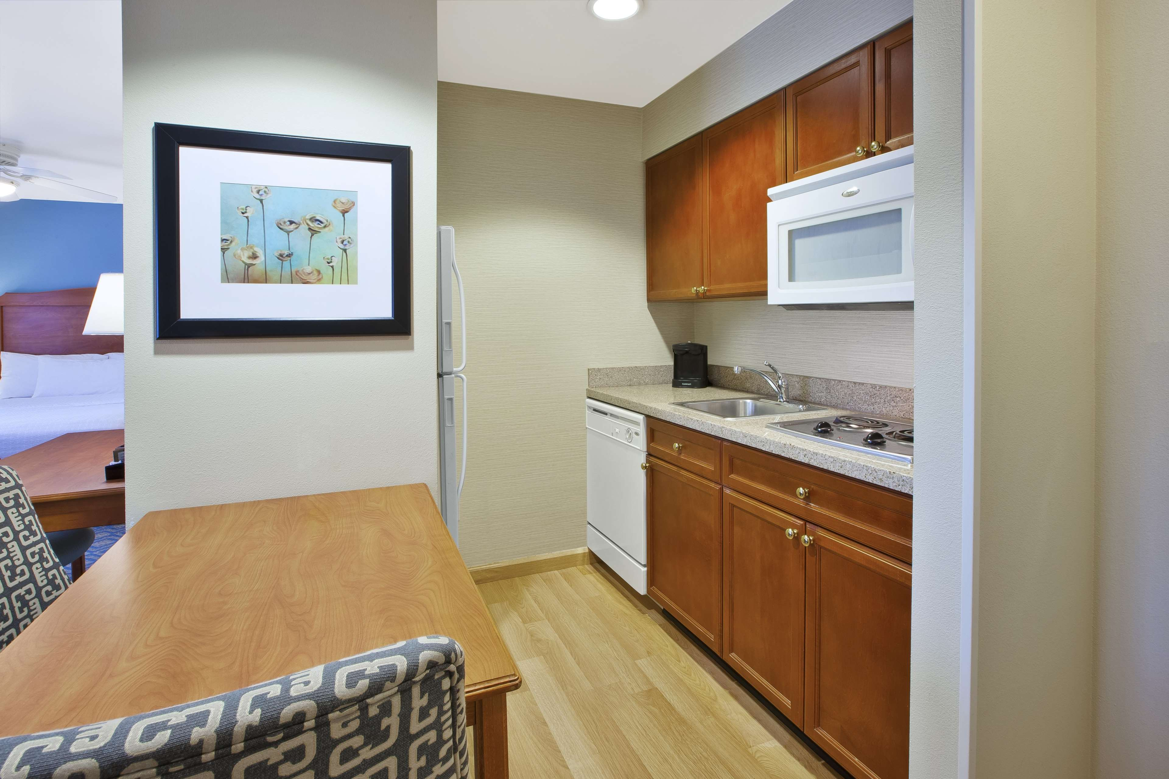 Homewood Suites by Hilton Philadelphia/Mt. Laurel image 14