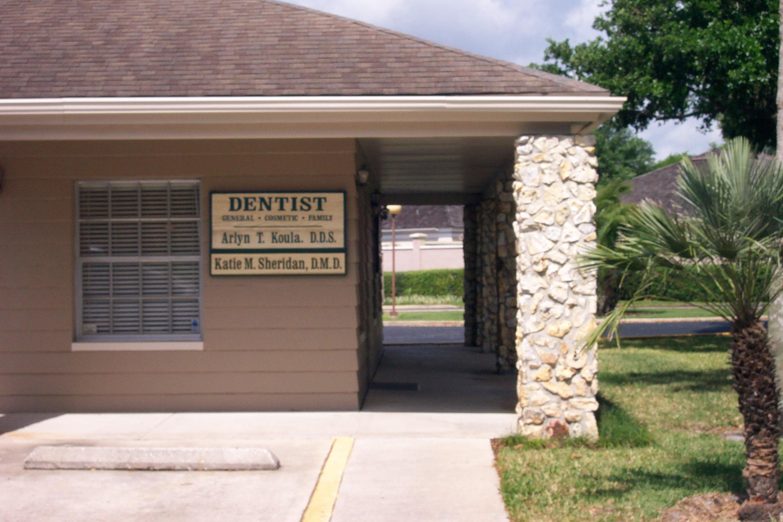Bay Hill Family Dental image 1