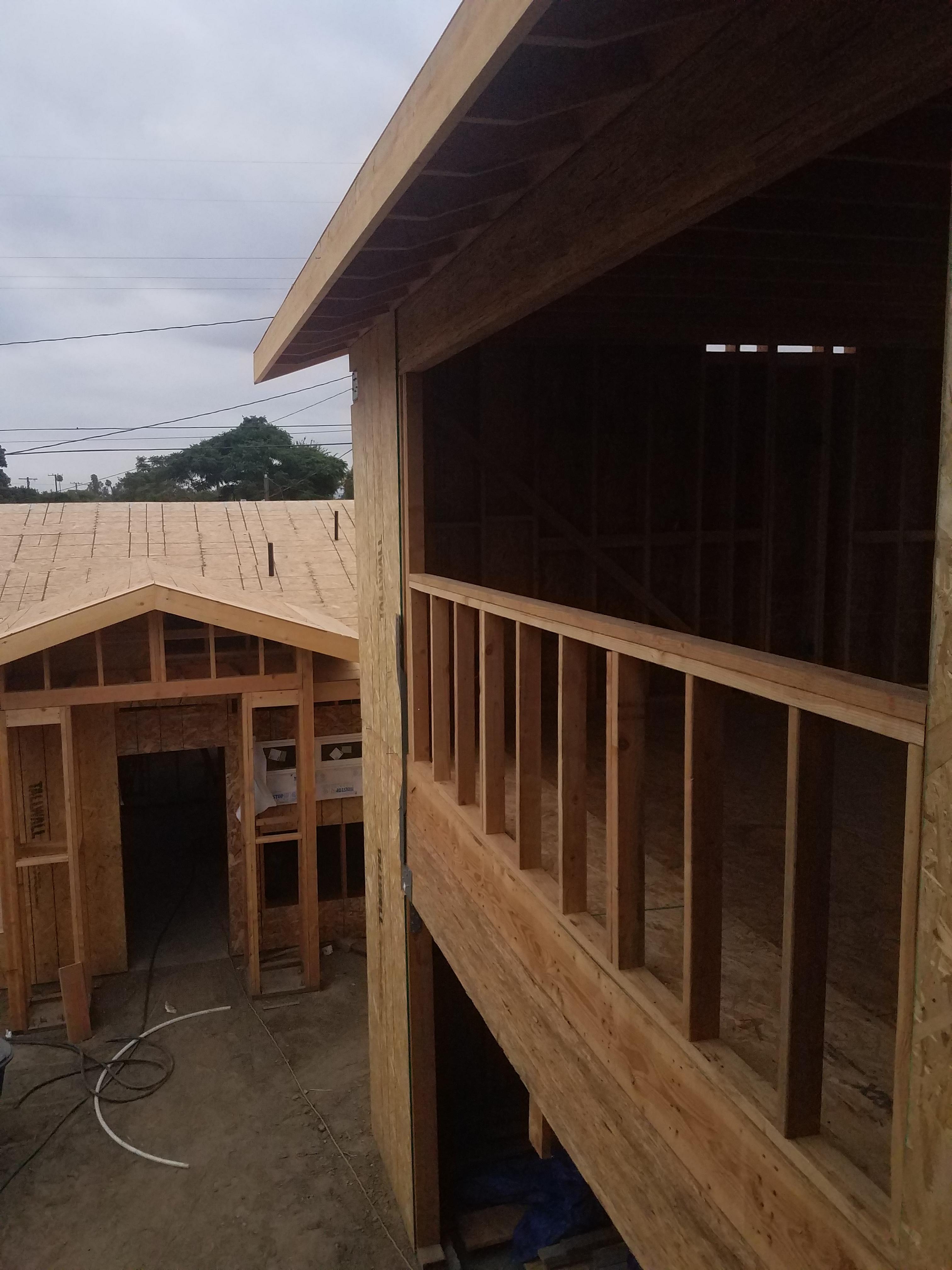 All Season General Construction. image 1