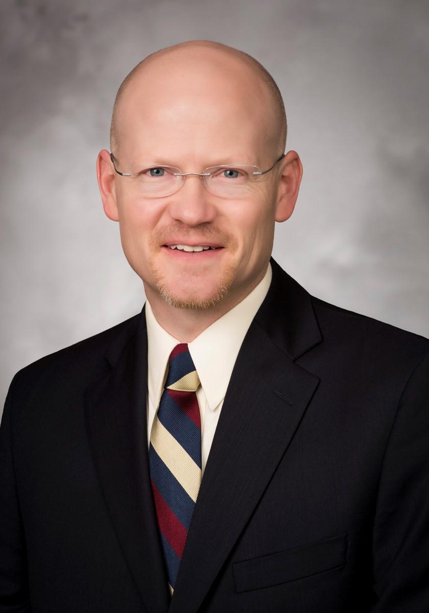 Kevin J. Bohnsack, MD image 0