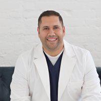 Southern Hills Dental: Nathan Muaina, DMD image 1