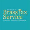 Brass Tax Service image 0
