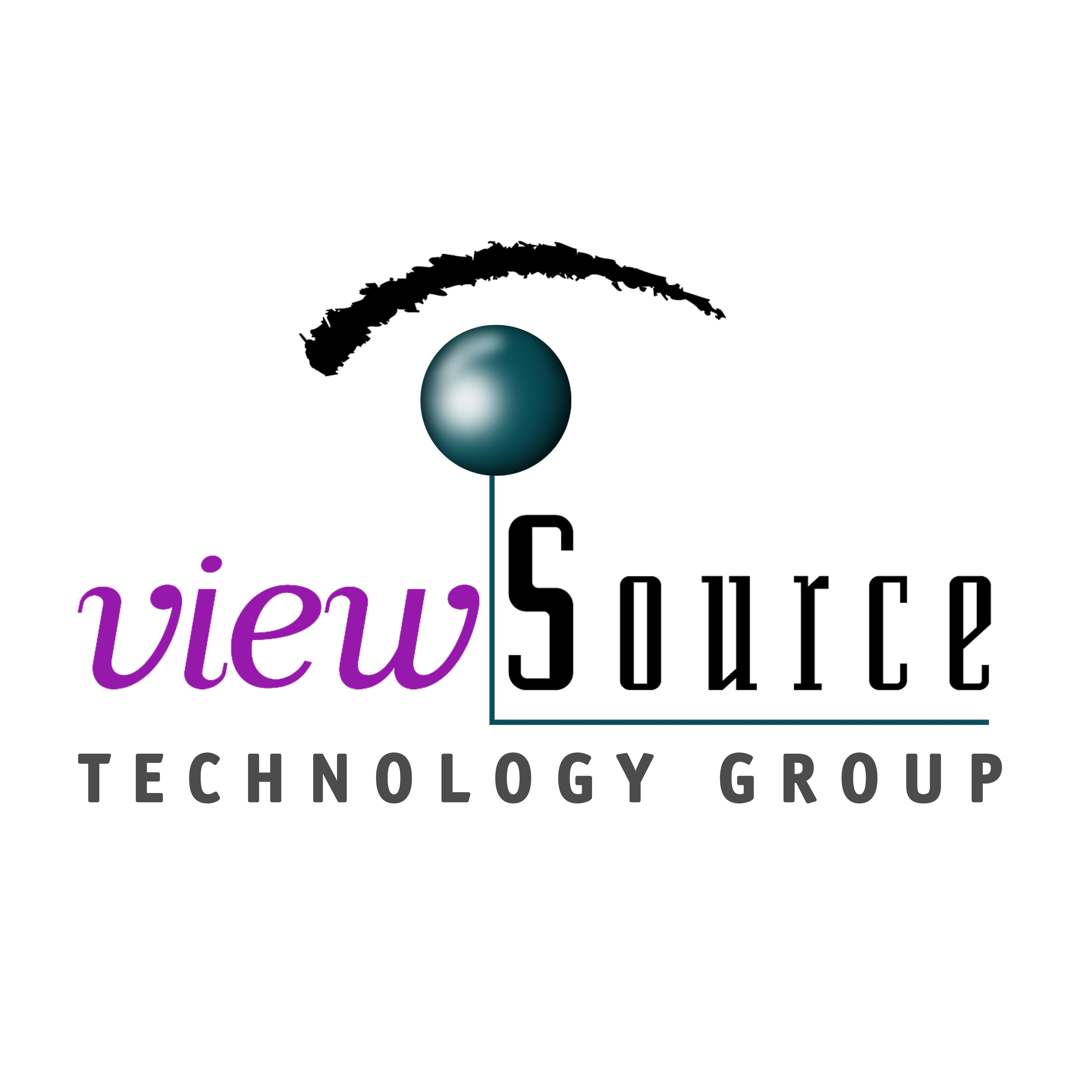 ViewSource Technology Group image 2