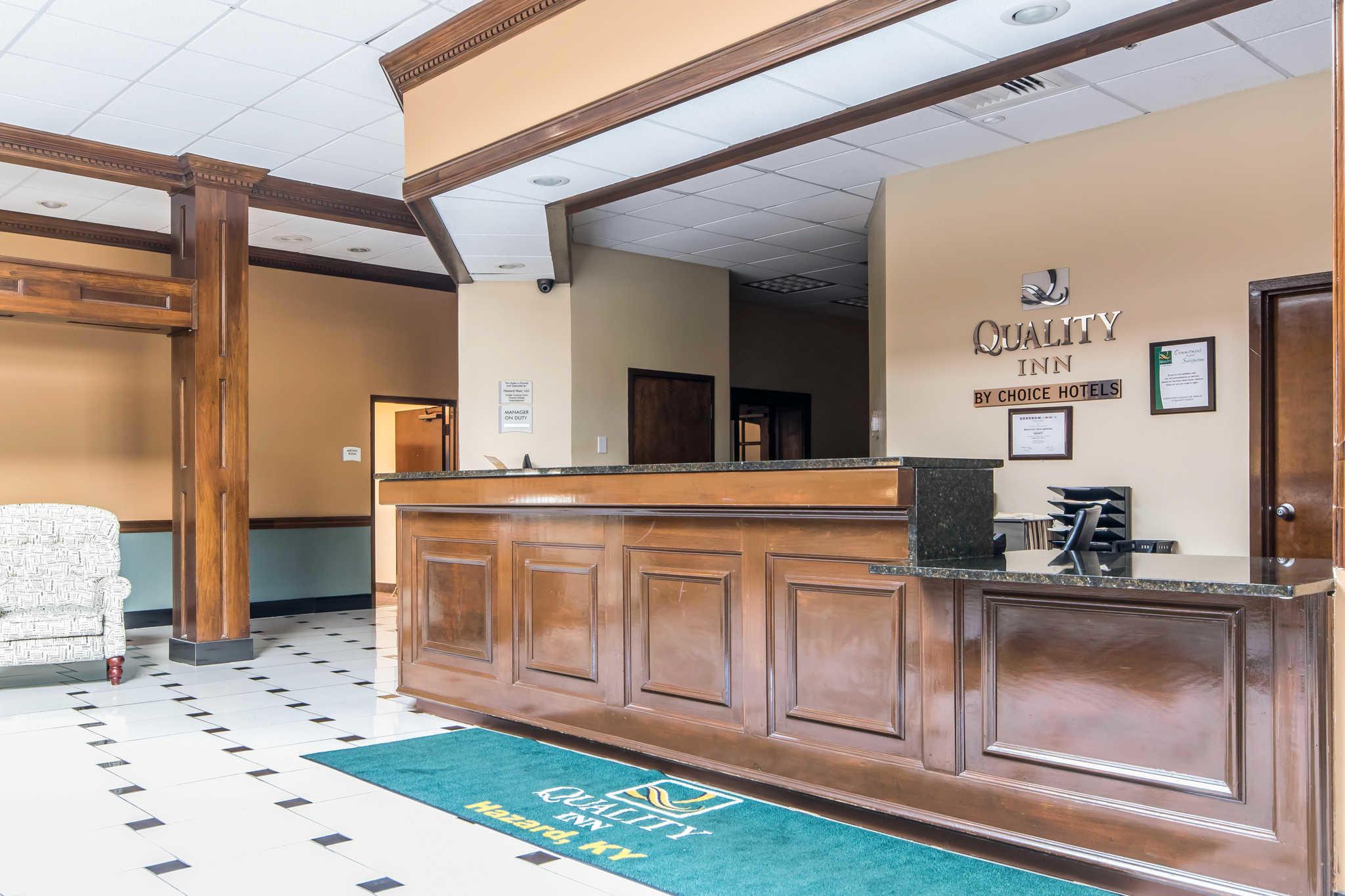 Quality Inn - Closed image 7