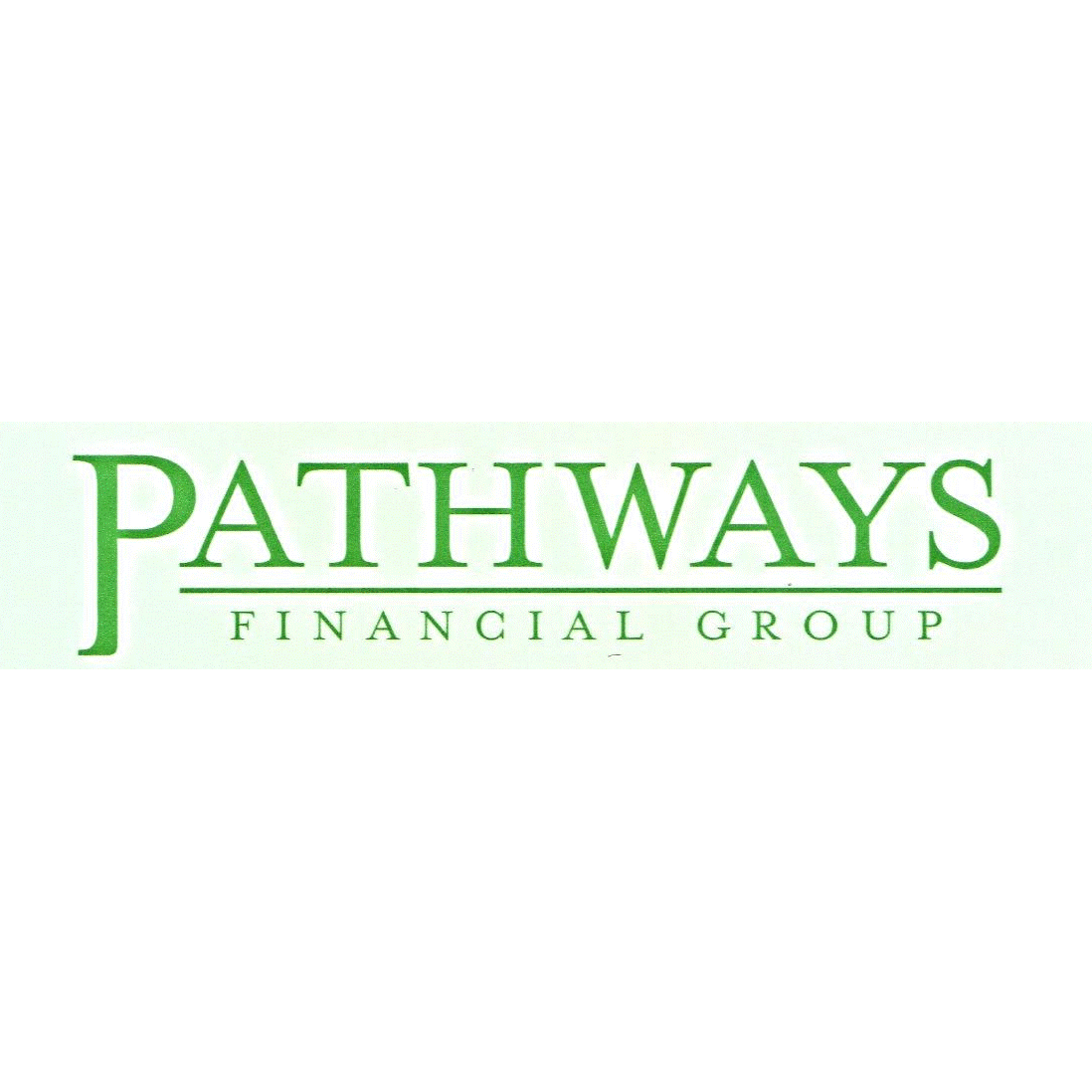 Pathways Financial Group