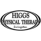 Higgs Physical Therapy image 1