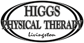 Higgs Physical Therapy image 0