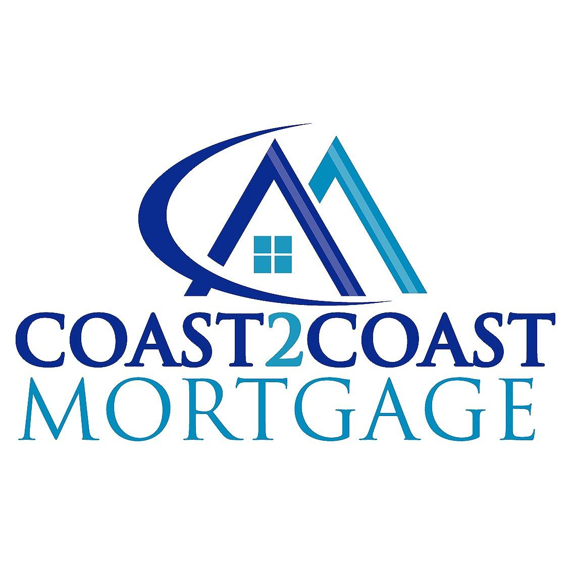 Coast2Coast Mortgage - Hard Money Division