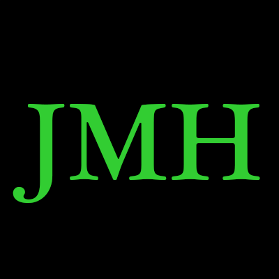 James M. Haggerty Dpm image 0