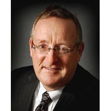 Michael Graver, MD