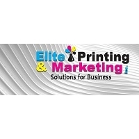 Elite Printing & Marketing image 10