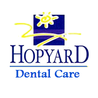 Hopyard Dental Care