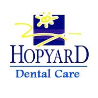 Hopyard Dental Care