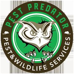 Pest Predator, LLC image 4