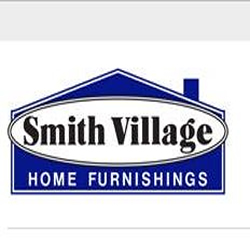 Smith Village Jacobus Pa In Jacobus Pa 17407 Citysearch